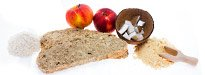 bewußt - Ernähren