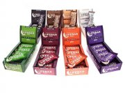 Lifebar - Boxen Bundle - 8x15x47g