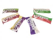 Lifebar Plus - Bundle - 6x47g