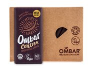 OMBAR CENTRES | Haselnuss Creme | 10x35g